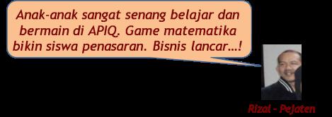 Rizal Pejaten