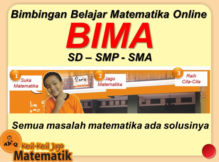 Bima02