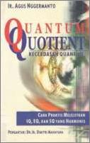 Buku Quantum Quotient