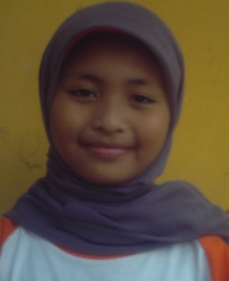 Juara Matematika 2011 APIQ