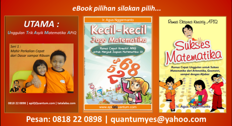 ebook pilihan