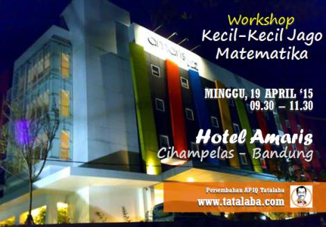 workshop-matematika-apiq-amaris