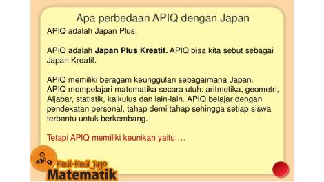 APiQ vs Kumon vs Sempoa 01