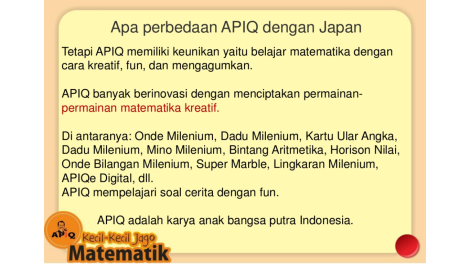 APiQ vs Kumon vs Sempoa 02
