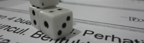 Belajar Matematika Asyik bersama APIQ