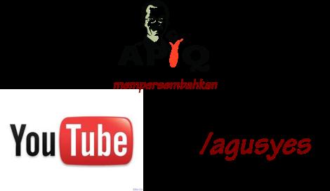Video Multimedia Pembelajaran Matematika