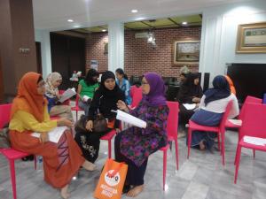 Les Matematika Jakarta Selatan