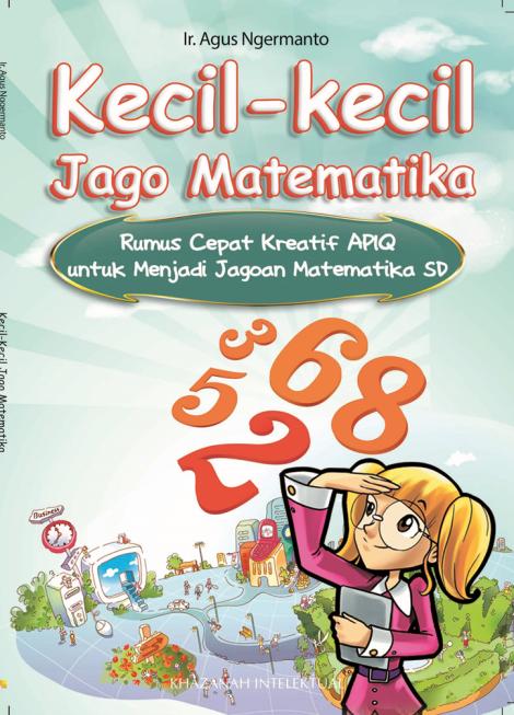 KKJM 0 - cover lega