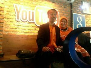 APiQ 01 youtube