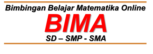 Bima03