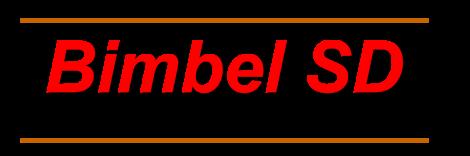 Bimbel SD