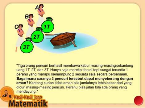 wpid-fb_img_1441322512281.jpg