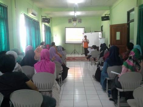 APiQ Jakarta Nov 15