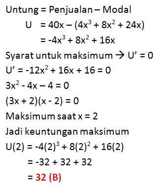 01_ UN Maksimum solusi