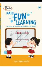 APIQ Math F L