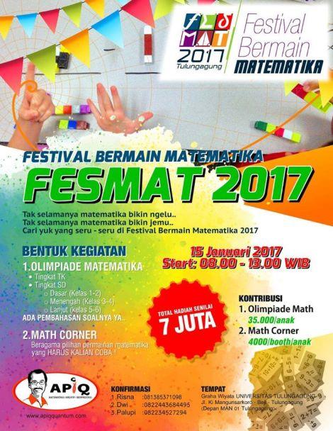 fesmath-tagung-17